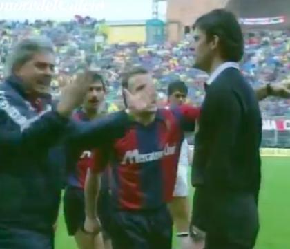 """Condò: """"Scudetto? Corsa tra Inter e Juventus, sono le favorite. Piccola fetta al Milan"""""""