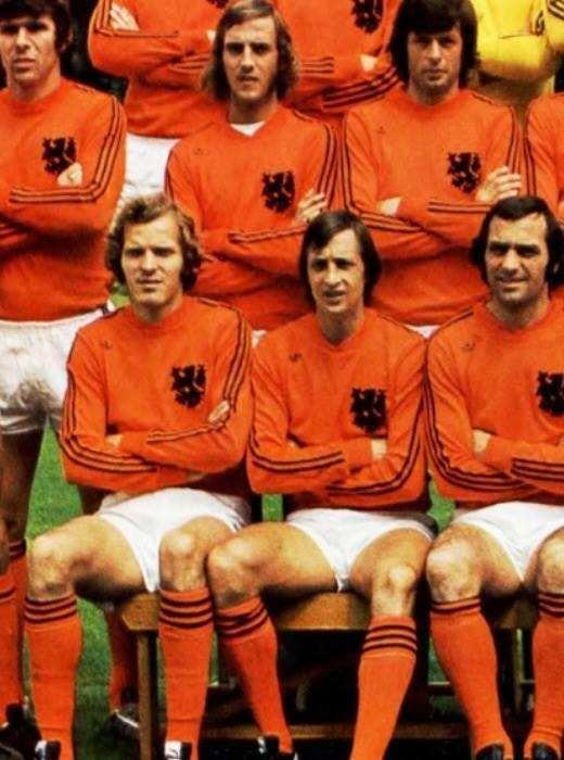 boom I'm proud Treasure  Puma e Adidas: la storia di due fratelli che si sono dati battaglia per 50  anni - ilNapolista