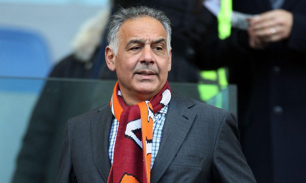 Il Sole 24 Ore: «Solo la cosmesi contabile permette alla Roma di iscriversi al campionato»