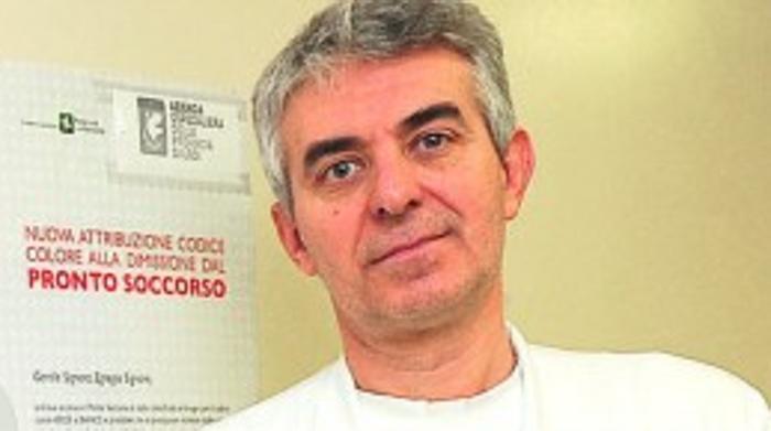 Se il medico Piccioni, al risveglio dal coma, si fosse sintonizzato su una nostra tv privata avrebbe pensato a una retrocessione del Napoli