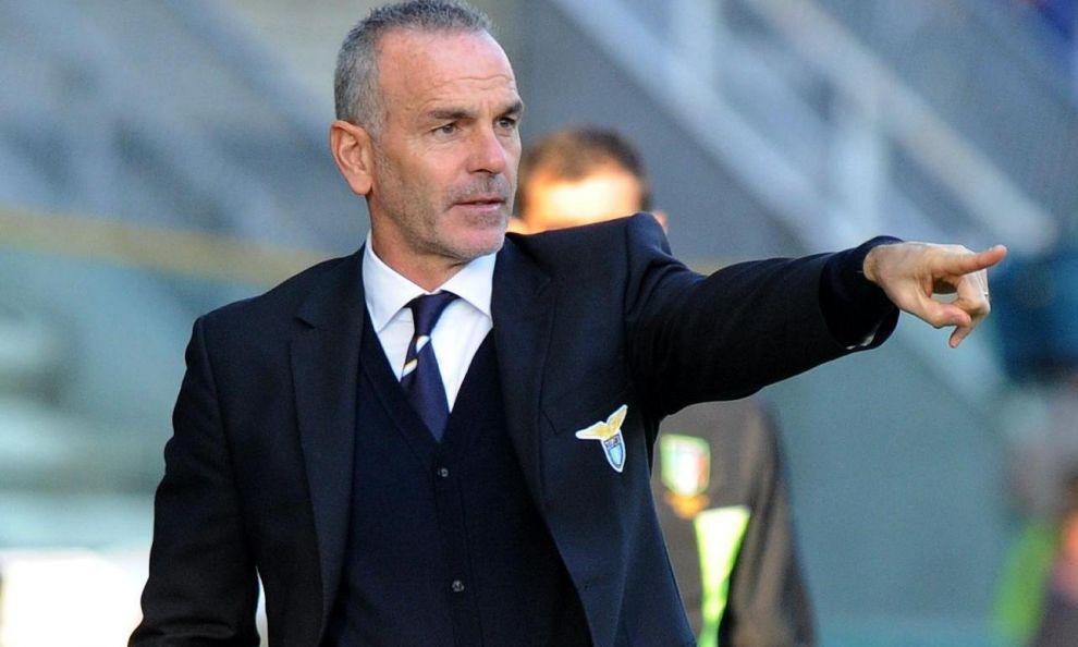 Afbeeldingsresultaat voor Lazio Stefano Pioli