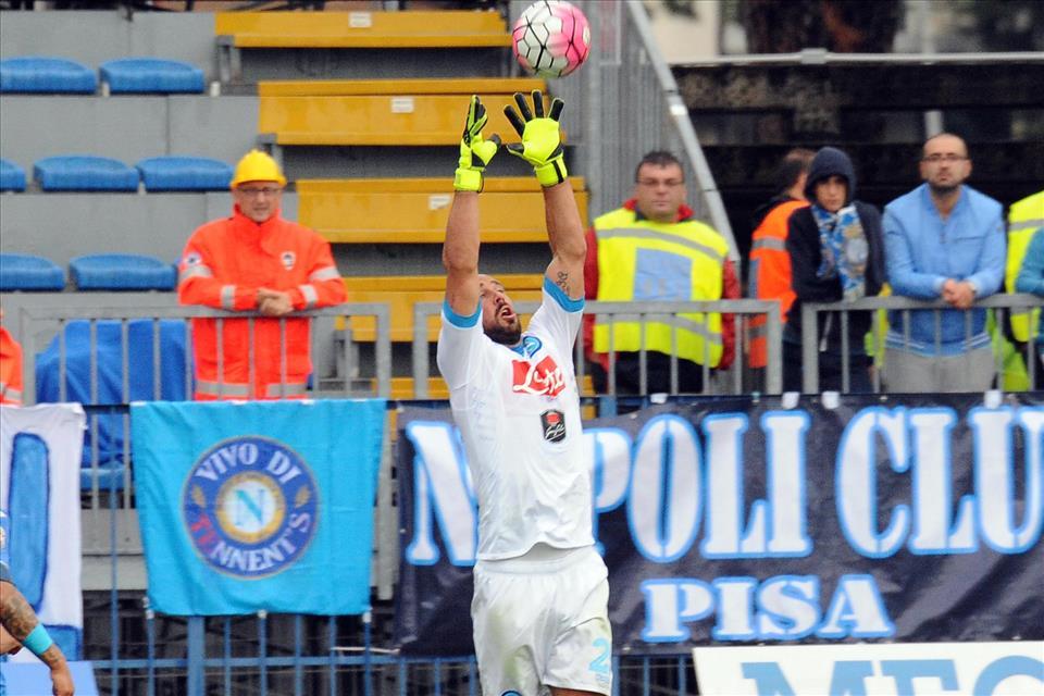 """Il mantra è """"C'è bisogno di tempo"""". Ok, ma quali sono gli obiettivi di questo Napoli?"""
