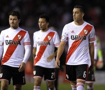 Il problema Covid non è risolto in Sudamerica: il River Plate ha 25 positivi
