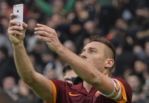 Gazzetta: L'addio di Totti è una grande occasione perduta
