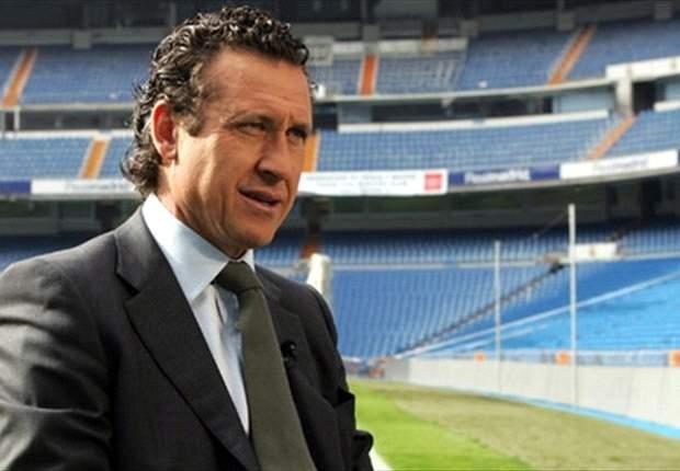 Valdano ad As: James e Bale possono riprendersi il loro posto al Real