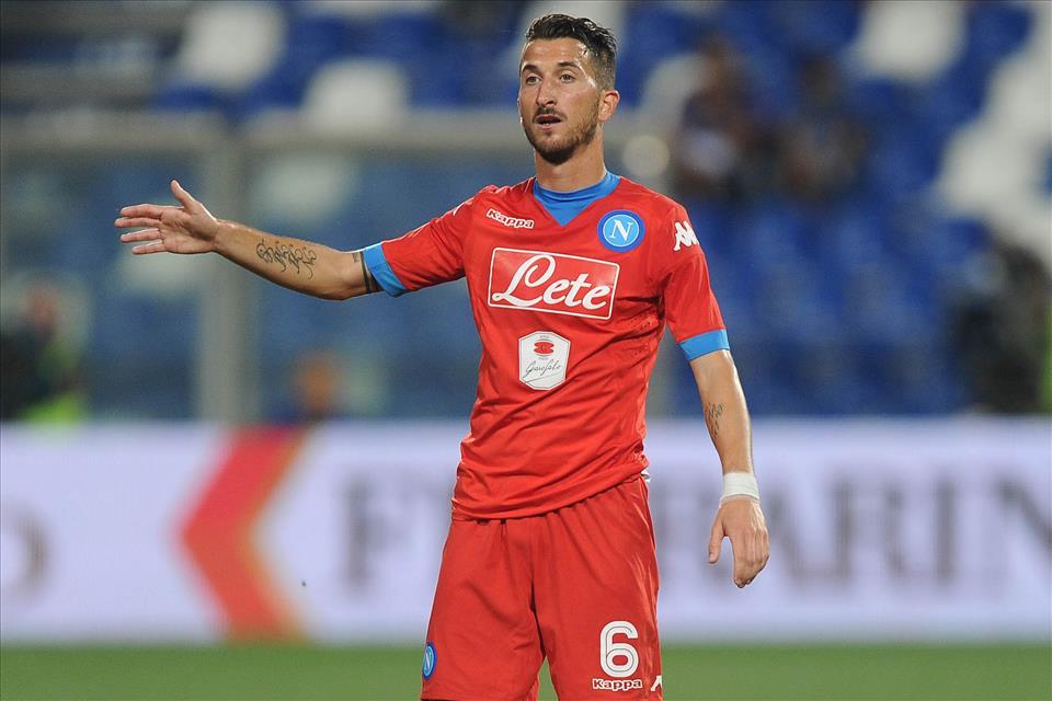 Empoli-Napoli 2-2, pagelle / Valdifiori oggetto misterioso, Insigne il migliore, Sarri confuso. Festeggiamo, non ci ha fatto gol Maccarone