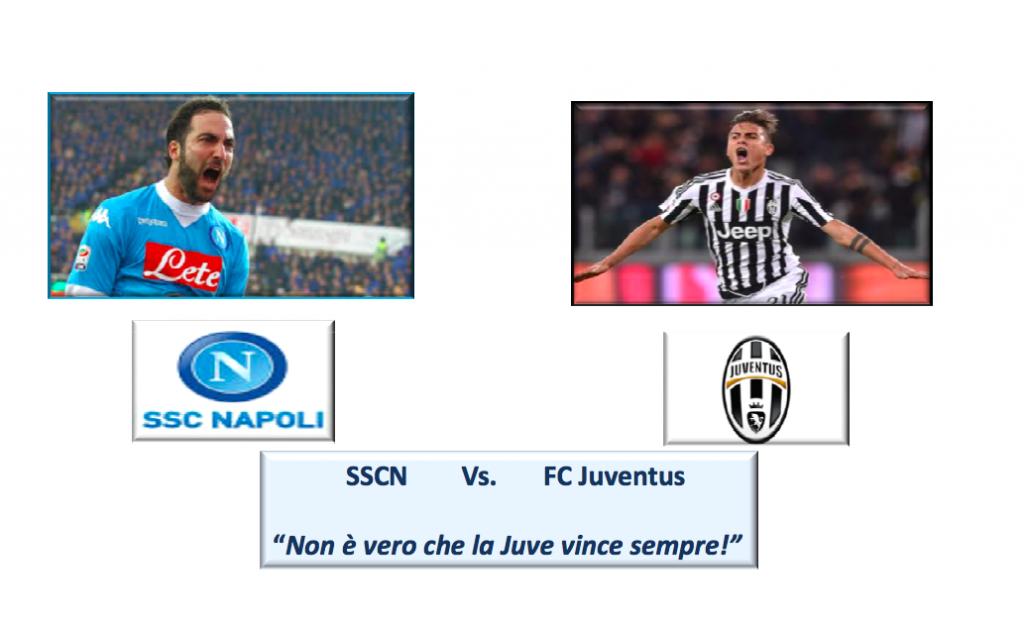 Vettosi: «Il modello di business del Napoli migliore di quello Juventus. Sbaglia Sarri, il fatturato non conta. Ma serve un centro giovanile»