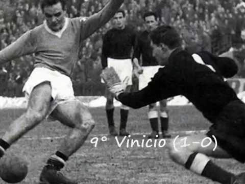 Il Napoli di Cesena ha acceso i sogni di altre goleade: l'8-1 alla Pro Patria e l'esordio di Vinicio