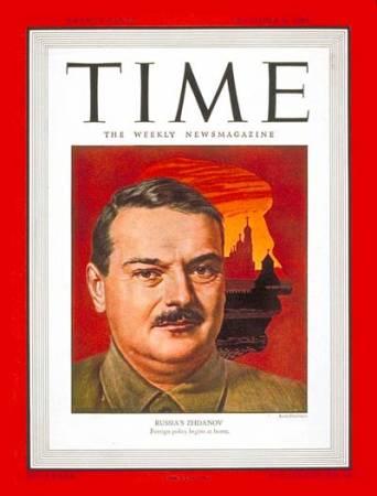 """L'empolizzazione non è altro che lo sviluppo della bagnolizzazione. E il Politburo gridò: """"Vade retro Europa"""""""