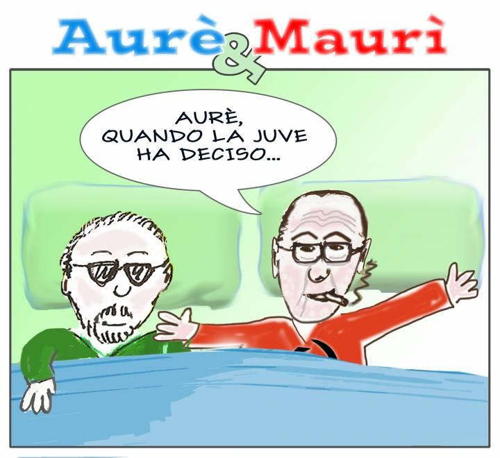 1-AureMauro-e-la-clausola