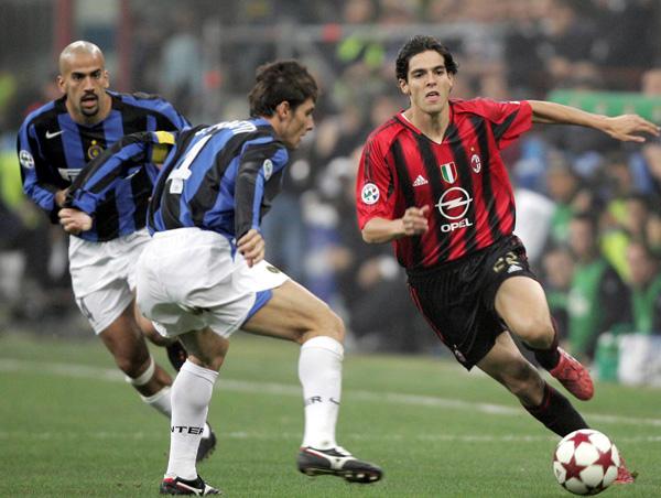 Il ristagno è il vero dramma della Serie A: dieci anni, zero crescita
