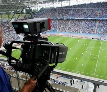 Crollano gli spettatori per la Serie A: 2,5 milioni in meno