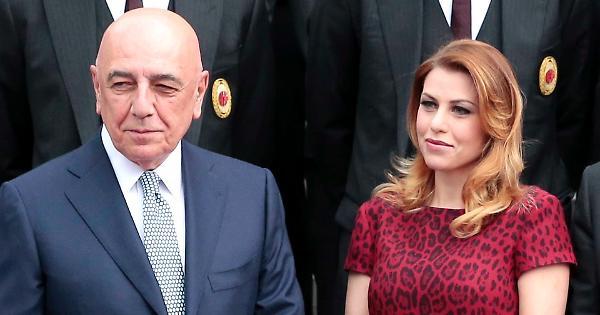 Milan, il bilancio 2015 è rosso e nero: perdite a 90 milioni, ricavi scesi fino a 200