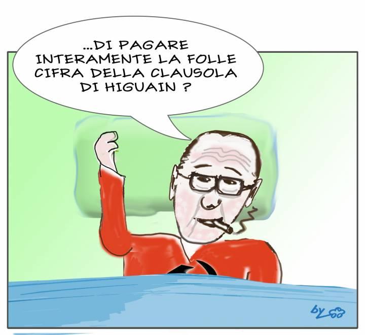 2-AureMauro-e-la-clausola