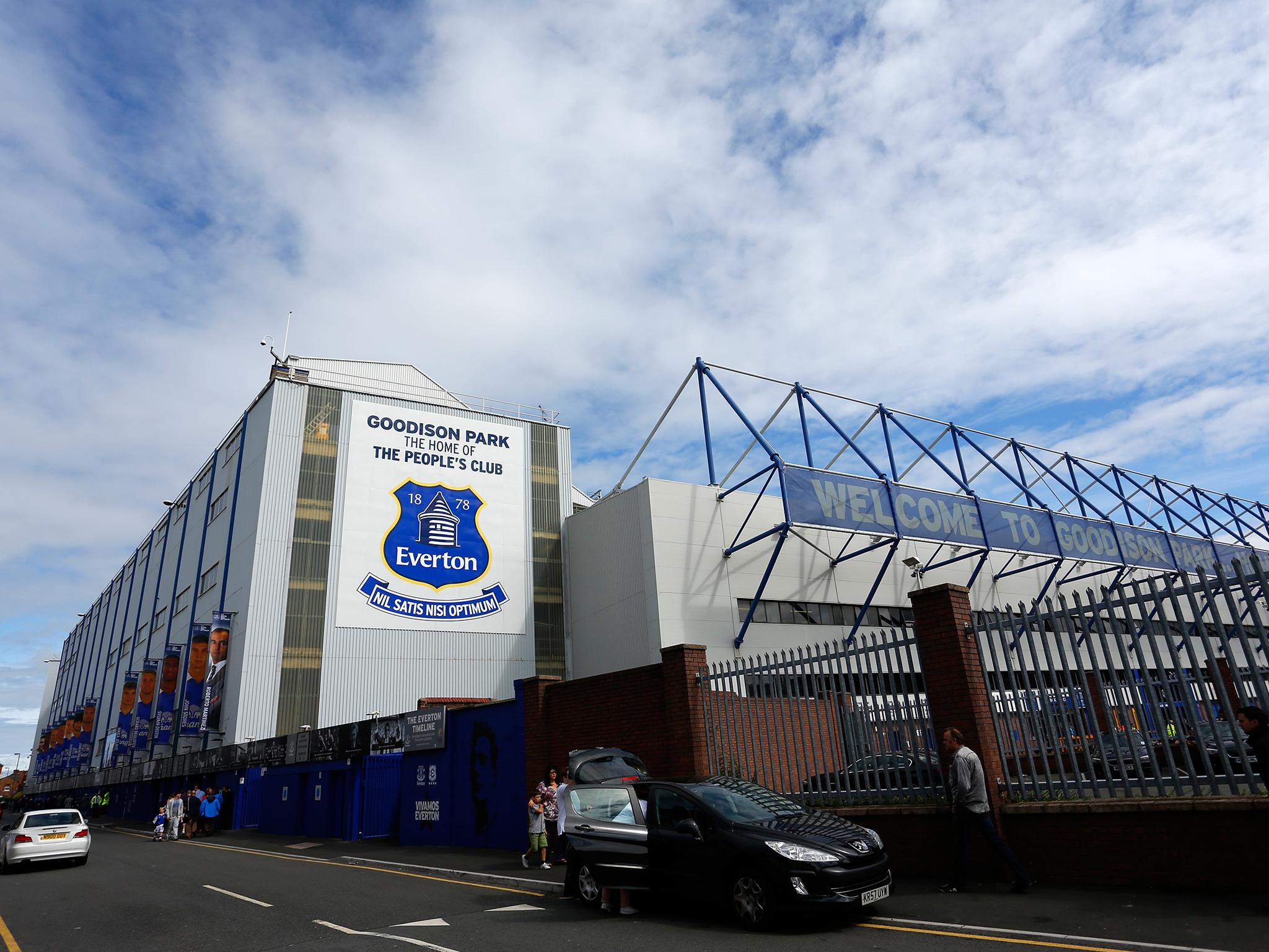 Ancora pioggia di soldi sulla Premier League: l'iraniano Moshiri è il nuovo proprietario dell'Everton
