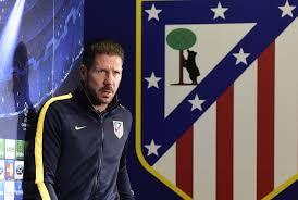 L'eccezione Atletico Madrid: fatturato medio, vende i migliori ma ha Simeone nel motore
