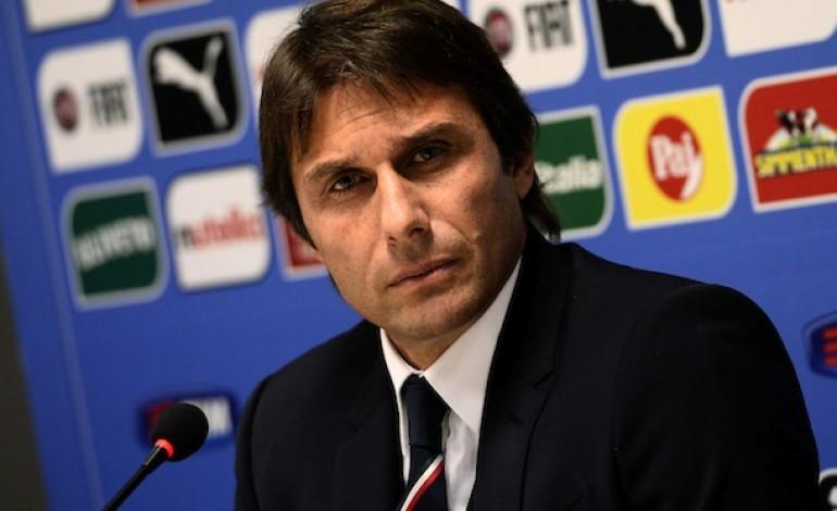 L'Equipe: Conte è il primo indiziato per il post-Emery