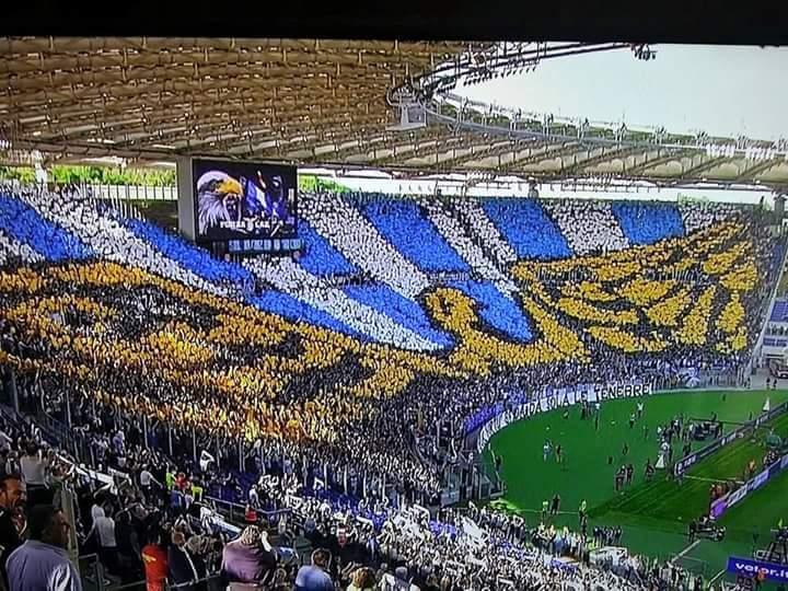 Lazio-Napoli, caso Koulibaly: oggi si discute il ricorso dei biancocelesti per la chiusura dei distinti. Niente da fare per la Nord