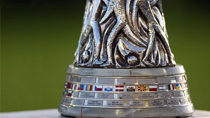 Guida ragionata all'Europa League: quali sono le avversarie più insidiose per il Napoli