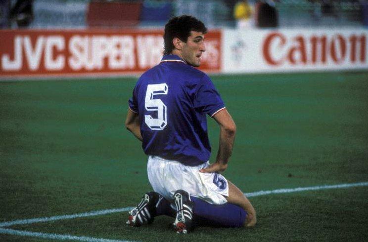 Insigne è solo l'ultimo: la Nazionale di calcio non ha mai amato i calciatori del Napoli