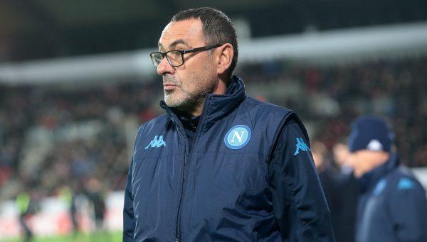 Gol Napoli-Roma 1-3: Video Highlights e Sintesi (Serie A 2016/17)