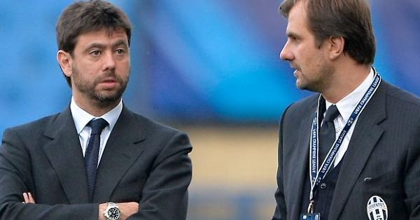 Il silenzio sull'inchiesta Juventus-'ndrangheta-ultras (interrogato Calvo)