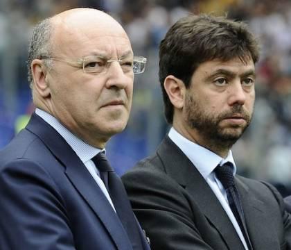 Algoritmo Serie A, è alto il rischio di ingerenze politiche