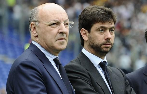 """""""Da Agnelli via libera anche ai petardi allo Stadium"""". Cosa rischia la Juventus"""