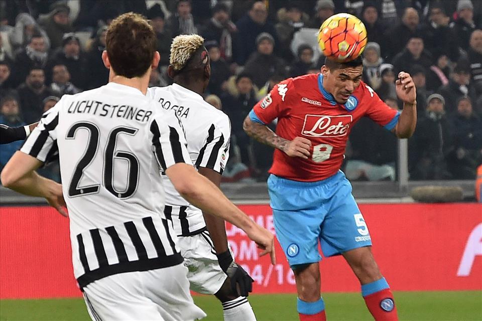 Sconcerti punge il Napoli di ieri: «Se gioca così, avrà sempre un punto in meno»
