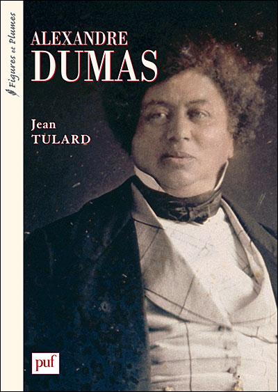 Alexandre Dumas, napolista d'adozione