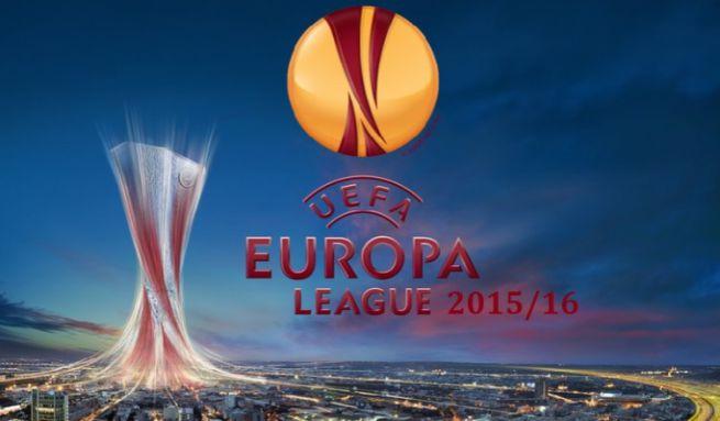 Napoli, pensaci bene: l'Europa League vale 20 milioni e la seconda fascia in Champions