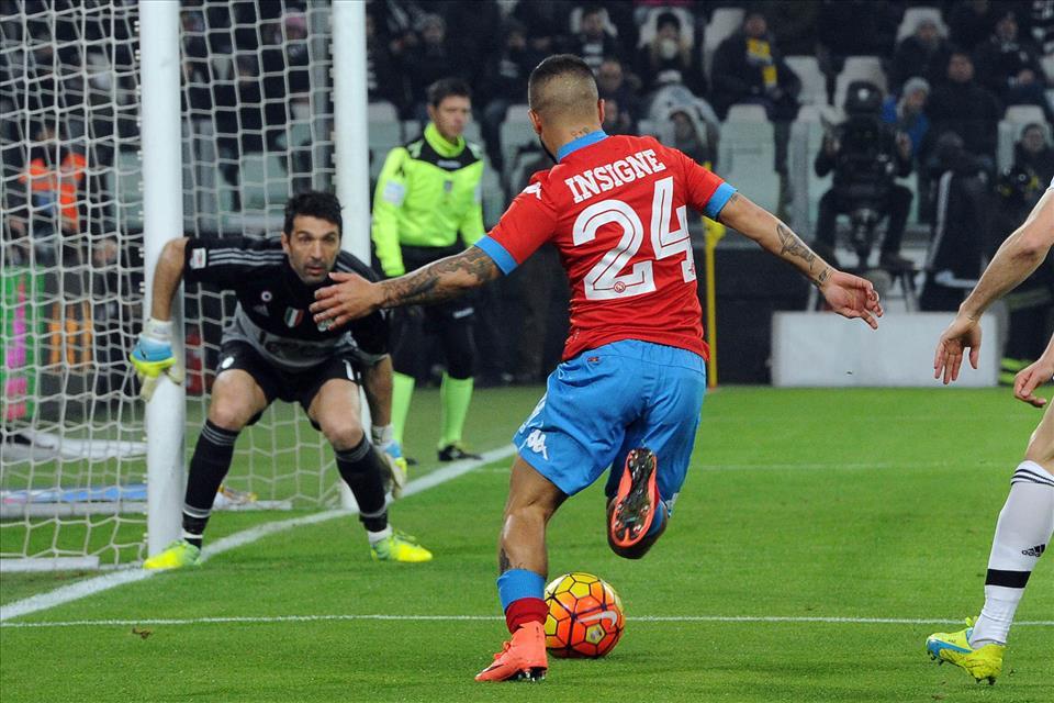 Col Villarreal il Napoli deve dimostrare di avere una mentalidad ganadora