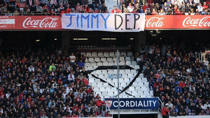 """Spagna, sei anni di carcere al minorenne dell'Atletico che uccise """"Jimmy"""" ultras del Deportivo"""
