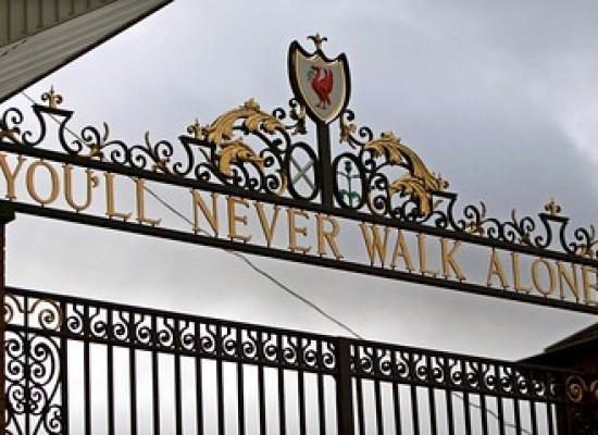 A Liverpool è già polemica per il caro biglietti del nuovo Anfield Road