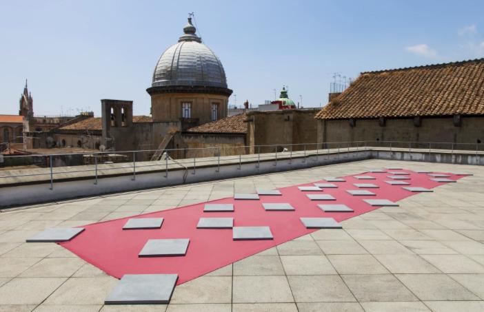Agenda Napolista/ Ti senti libero? educational day al museo Madre. Rievocazione storica alla chiesa di Sant'Aniello a Caponapoli