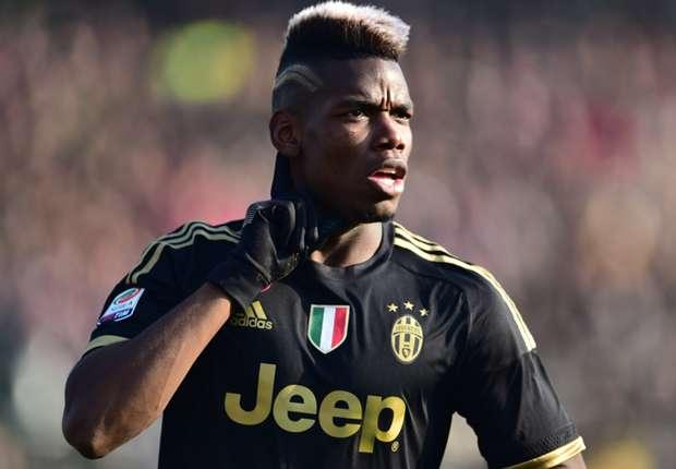 Calciomercato Juventus, Raiola criptico: