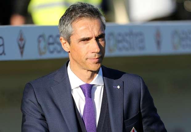 Paulo Sousa è il nuovo commissario tecnico della Polonia