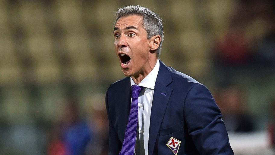 Zarate prende tre giornate di squalifica, Paulo Sousa si italianizza e fa il dietrologo