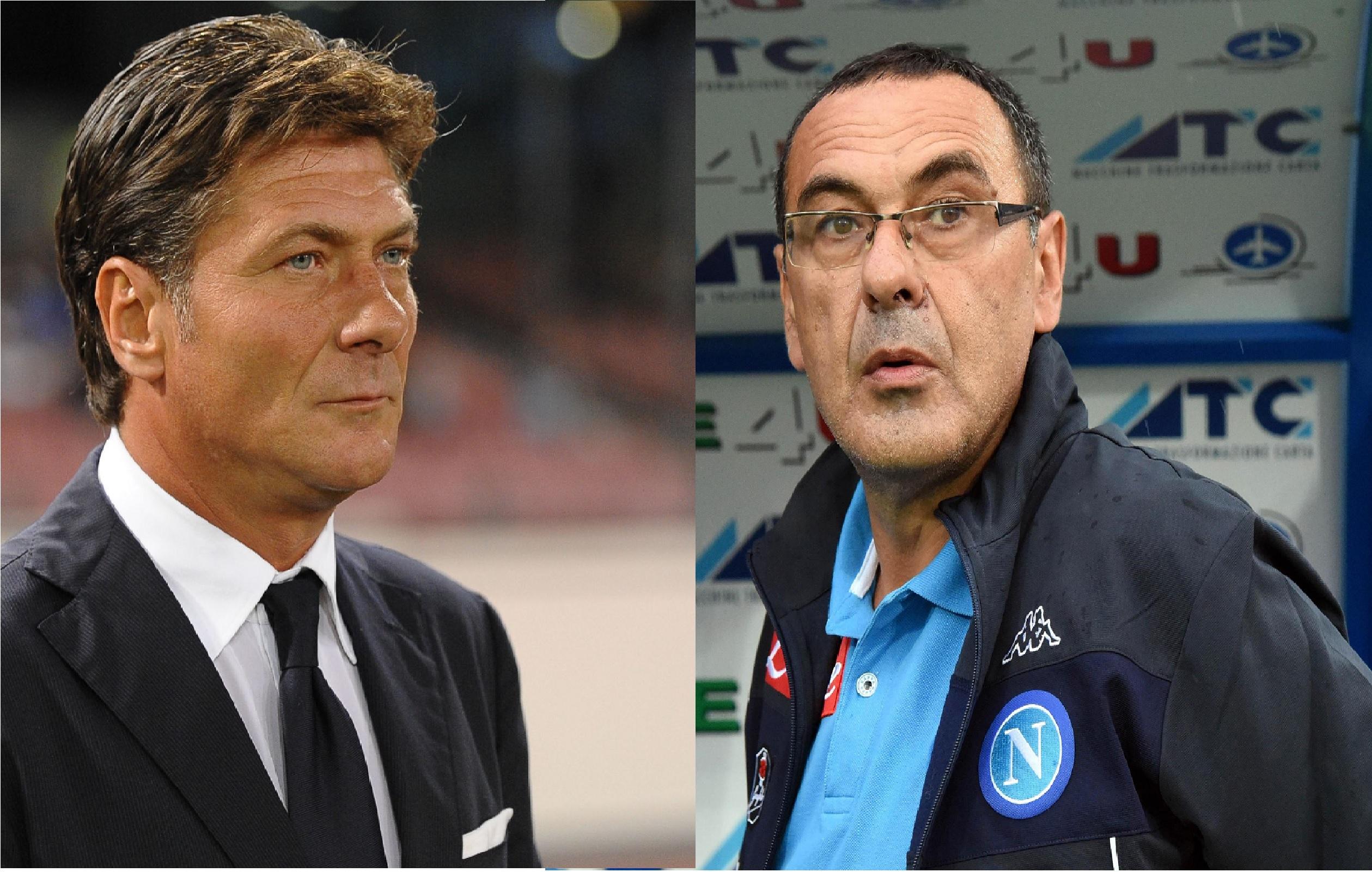 Il Villarreal, come nel 2011. Allora il Napoli perse «Filippo e il panaro», oggi Sarri sa che vincere aiuta a vincere