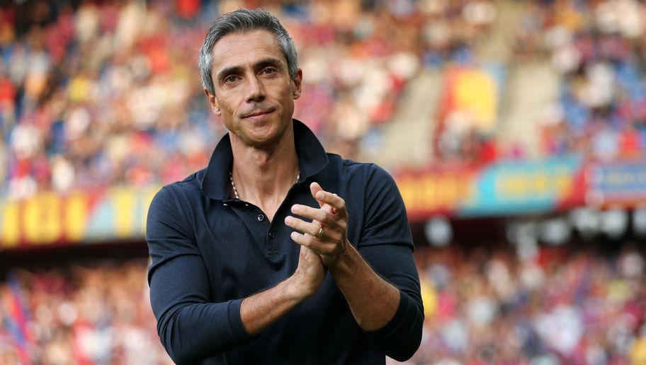 Paulo Sousa, il tecnico globetrotter che prova a cambiare la Fiorentina