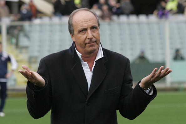 Ventura a Mediaset Premium: «Impossibile spiegare una sconfitta così, errori evidenti di Rizzoli»