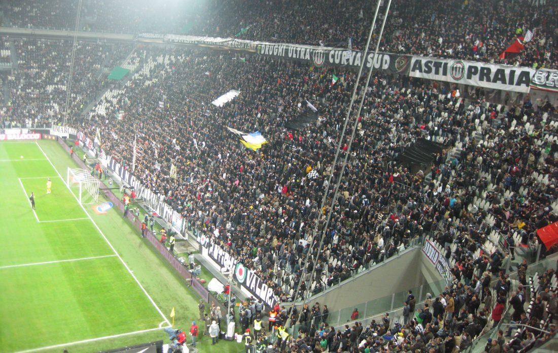 I pm della Dda di Torino all'Antimafia: «Juventus collusa, non vittima di estorsione»