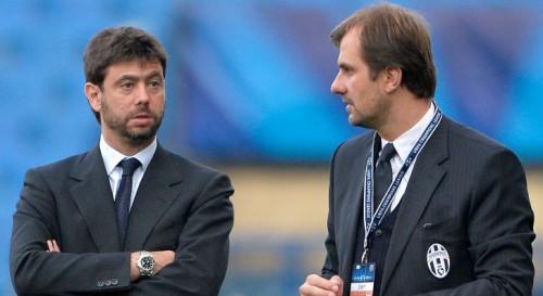 Calvo (ex Juventus) spiega il sistema biglietti ai pm: «Li regalavamo agli ultras per stare sicuri»