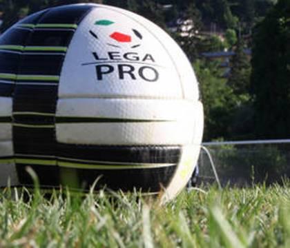 Niente accordo AIC Lega Pro sugli under: indetto lo sciopero dei calciatori