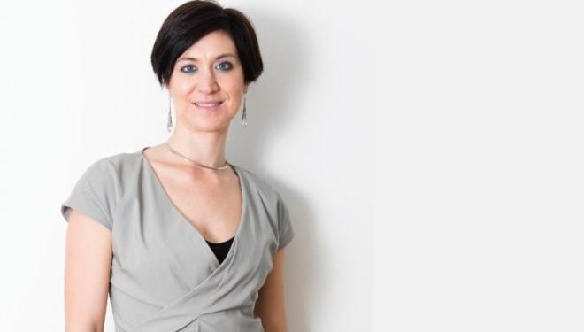 Serena Salvione (Napoli): «Ecco come sfruttiamo i diritti d'immagine dei calciatori»