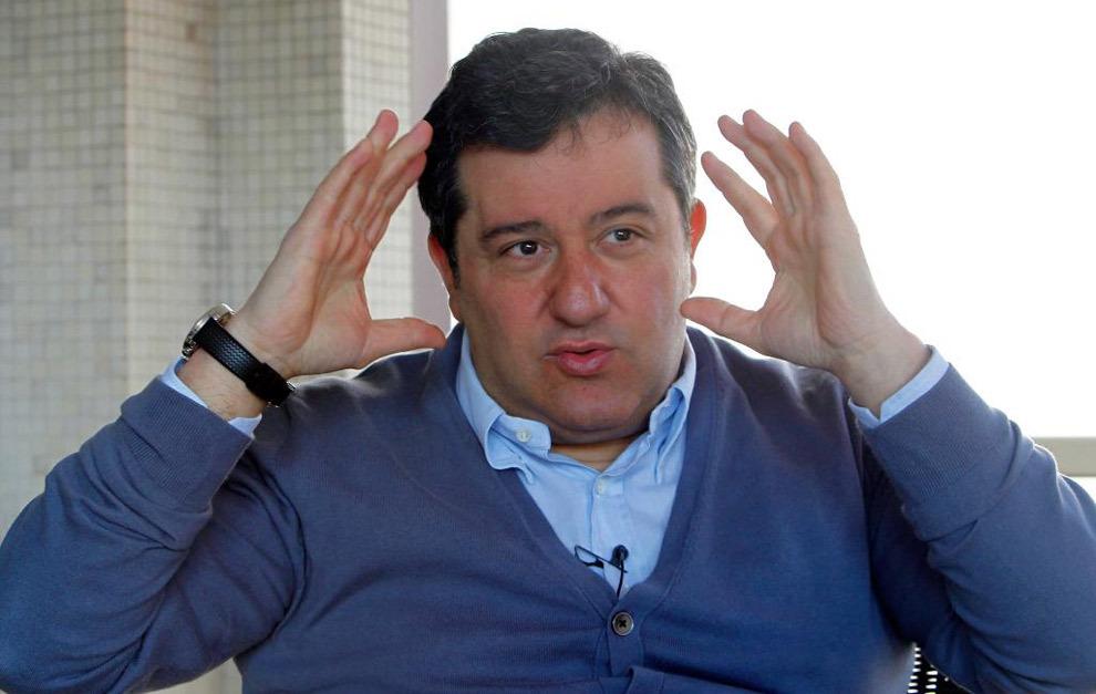 Raiola: «Adl dovrebbe fare un regalino a Pogba. Senza la sua cessione, non avrebbe incassato i 90 mln di Higuain»