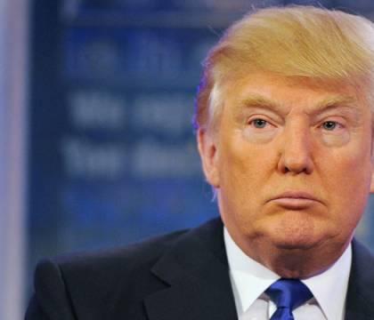 Il NYT: Trump promuove un farmaco anti Covid perché ci guada