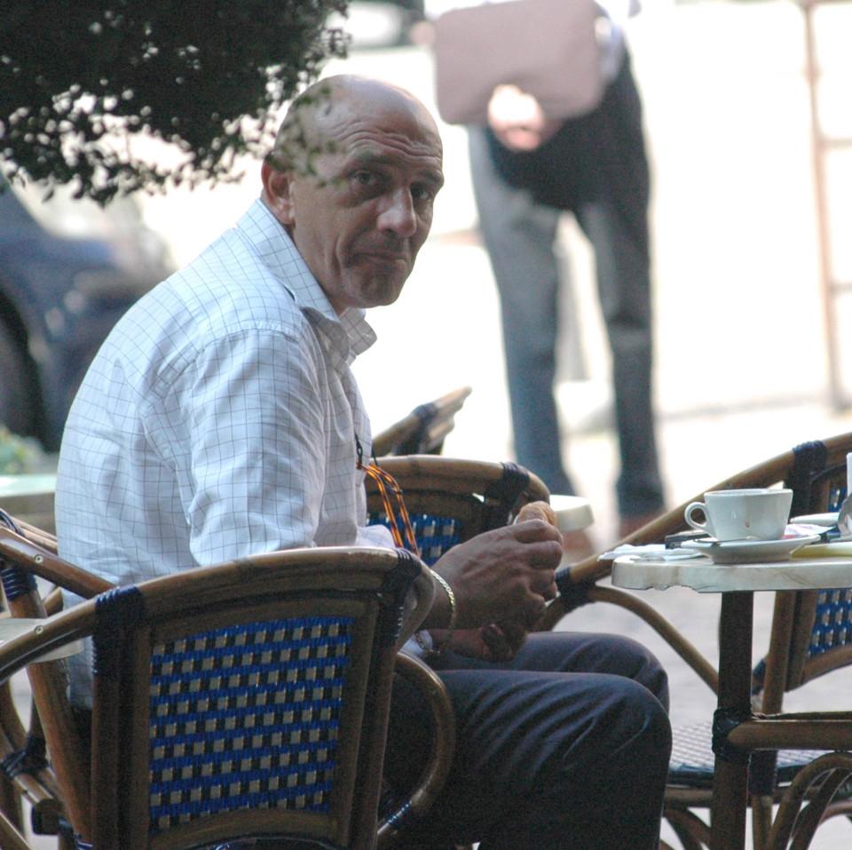 Allardyce-gate: otto manager coinvolti, forse un agente italiano (Pino Pagliara) nel giro di mazzette