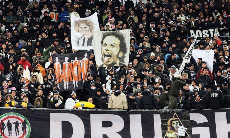 La difesa di Agnelli e Juventus: «Noi vittime di un'estorsione, accordi con gli ultras per paura»