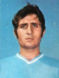 andrea_esposito_-_ssc_napoli_1971-72